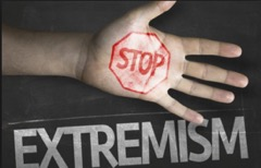 main-extremism.jpg