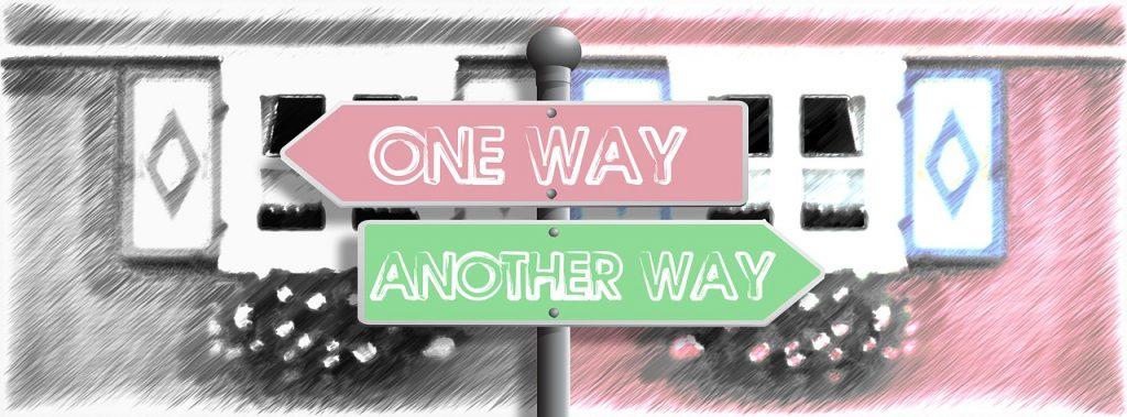 one-way-street-1991865_1280-1024x379.jpg
