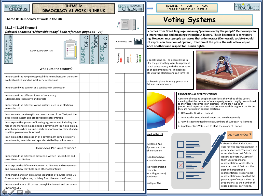 Review Sheet For Solving Quadratic Equations - Algebrator