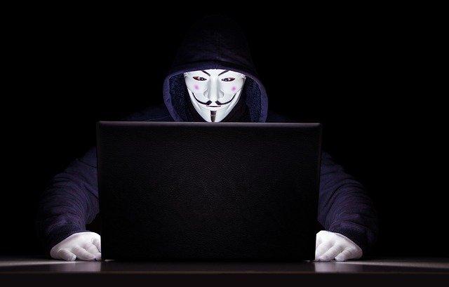 anonymous-4165613_640.jpg