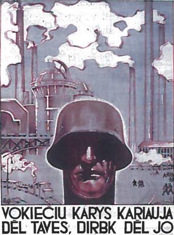 Nazi_propaganda_poster_in_Lithuania.png