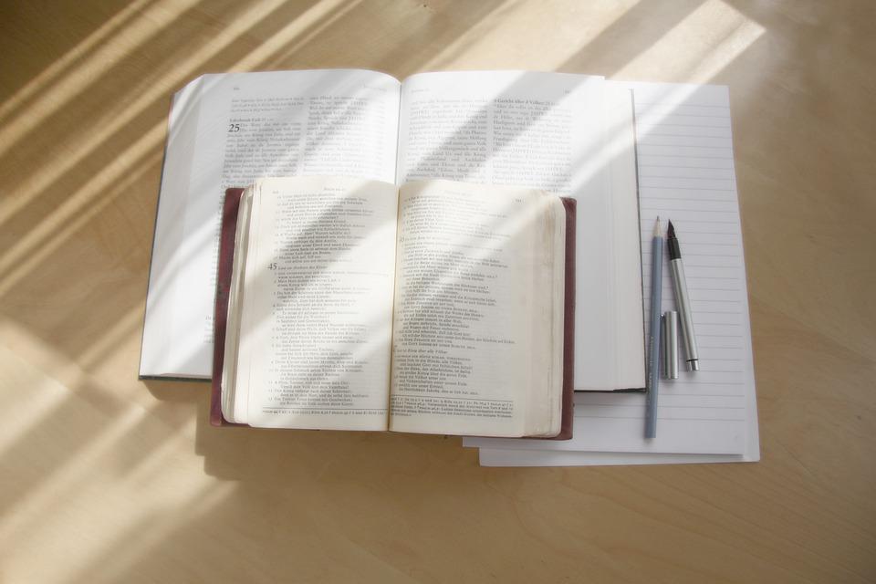 bible-4814989_960_720.jpg
