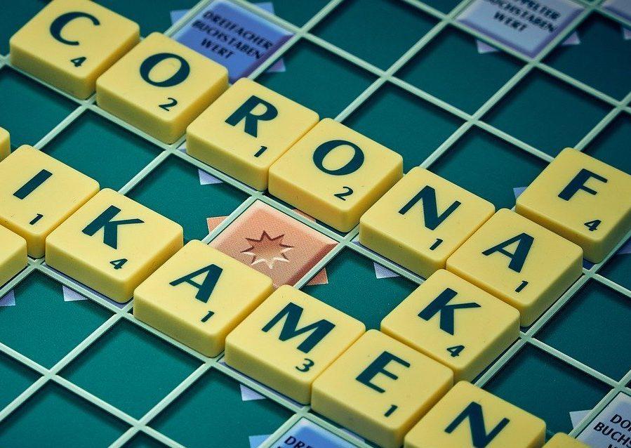 corona-4933452_1280-e1591367717624.jpg